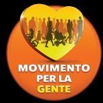 logo_movimento_per_la_gente