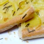 pizza_con_patate