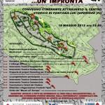 convegno_itinerante_attraverso_centro_storico_fontana_liri