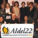 gruppo_aidel22