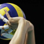 pallone_volley