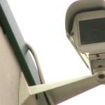 telecamera_videosorveglianza