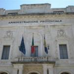 amministrazione_provinciale
