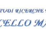 centro_studi_marcello_mastroianni