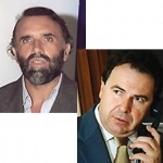 giuseppe_loreto_battista-giuseppe_pistilli