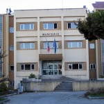 municipio_fontana_liri