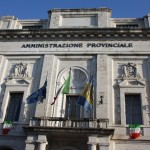 palazzo_provincia_fr