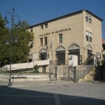 tribunale_cassino