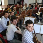 orchestra_chitarre