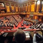 parlamento_redditi