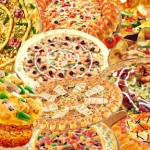 pizza_pazza