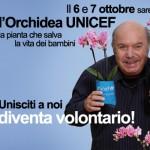Orchidea_unicef