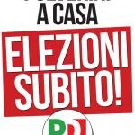 elezioni_regione