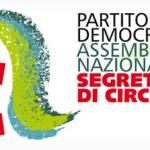 segretari_di_circolo