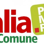 logo_primarie
