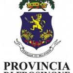 provincia_frosinone