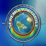 sereno_variabile