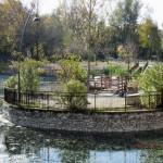 lago_fontana