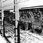 campiconcentramento