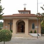 chiesasbarbara