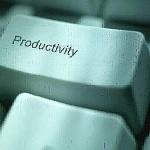 produttività_