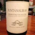 vino fontanaliri
