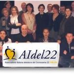 aid22