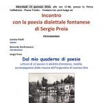 incontro_con_la_poesia_dialettale_di_sergio_proia