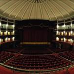 teatropoliteama