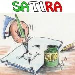 satira