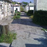 cimiter2