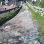 muraglione3