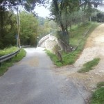 muraglione7