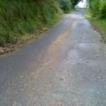 strada1