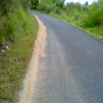 strada5