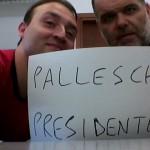 presidenti2
