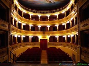 teatroatri