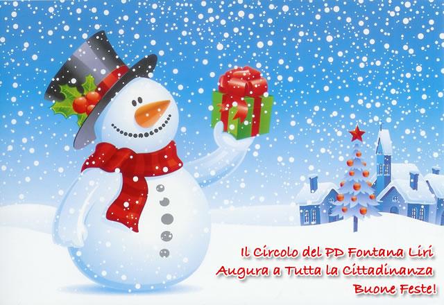 buone_feste_2014