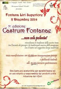 castrumfont