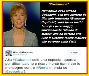 gabanelli