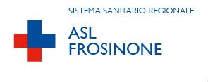 logo_asl_frosinone