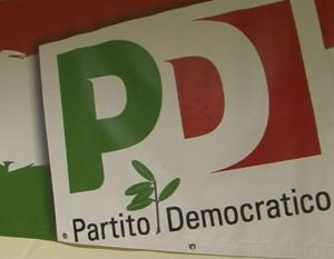 logo_partito_democratico