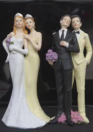 matrimonigay