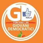 giovani_democratici_fontana_liri_facebook