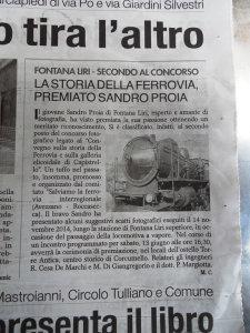articolo_concorso_fotografico_storia_ferrovia