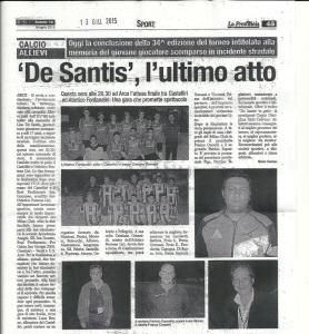 de_santis