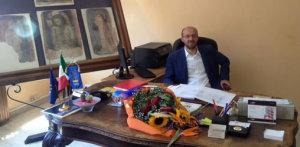gianpio_sarracco_sindaco