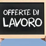 offerte_di_lavoro