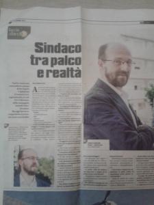 intervista1