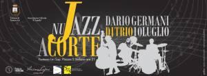 jazzacorte